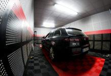 Reprogrammation moteur Alfa Romeo 159