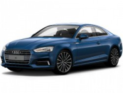 Audi A5 (Mk1 - 2007 -> 2011) 3.0 TDi diesel